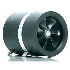 through the wall kitchen exhaust fan through the wall exhaust fan through wall exhaust fan through wall kitchen exhaust fan marvelous exhaust