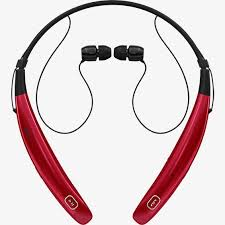lg jbl bluetooth headphones. tone pro bluetooth stereo headset lg jbl headphones o