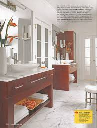 Better Homes And Gardens Decorating Better Homes And Gardens Bathrooms Better Homes And Gardens