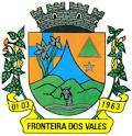 imagem de Fronteira dos Vales Minas Gerais n-13