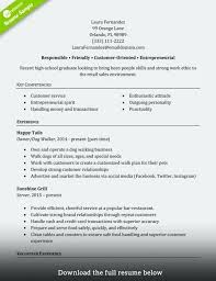 Cnc Machinist Resume Samples Foodcity Me