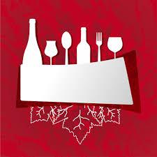 Restaurant Menu Format Free Restaurant Menu 3 Vector Eps Format Free Vector Download