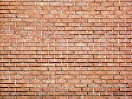 Brick Wall Backgrounds PSD, Vector EPS, JPG Download 20001500 Brick  Backgrounds (