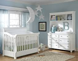 compact nursery furniture. Home Trendy White Nursery Dresser 22 Ideas Compact Dressers For Ba Full Image Pertaining To Baby Furniture