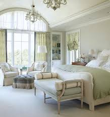 Traditional Bedroom Designs Stunning 48 Elegant Traditional Bedroom Designs That You'll Want To Sleep In