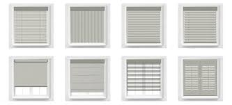Windows Images Of Different Types Windows Inspiration Different Different Kinds Of Blinds For Windows