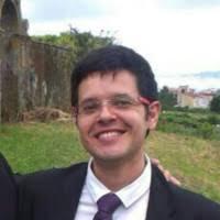 """8 """"Albert Bermejo"""" profiles   LinkedIn"""