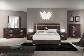 italian modern furniture brands design ideas italian. Amazing Inspiration Ideas Modern Italian Furniture Brands Uk Toronto Las  Vegas Los Angeles Miami Italian Modern Furniture Brands Design Ideas U