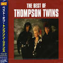 Best of Thompson Twins [BMG]