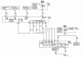 a v wiring diagram 3 5mm jack a wiring diagram collections in addition 2006 dodge magnum radio wiring diagram moreover location