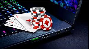 Trik dan Tips Tepat Menang Poker Online | Passionforsubbro.com