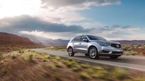 mid size suv best gas mileage 20 suvs with the best gas mileage gobankingrates