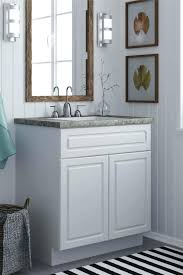 unique bathroom sinks and vanities. unique bath vanities medium size of home decorators vanity depot unusual bathroom . sinks and e