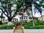 imagem de Bias Fortes Minas Gerais n-7