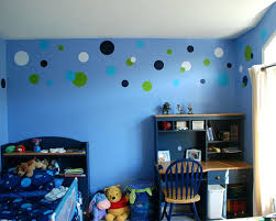 Decoration Paint Colors For Baby Boy Room Toddler Bedroom Ideas