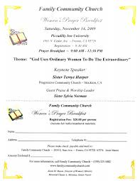 luncheon invitation template feliciaday us luncheon invitation template for good invitation example