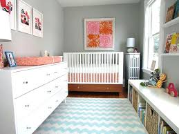 rugs for baby room rug for baby room the hermit home with area rugs nursery remodel rugs for baby room