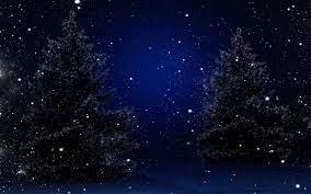 Christmas Tree Desktop Wallpaper ...