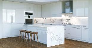 Interior Designer Salary How To Make More Money As A Designer Amazing Interior Designer Kitchens