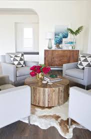 Coastal Contemporary Living Room Beach Themed Chairs Rooms Lounge