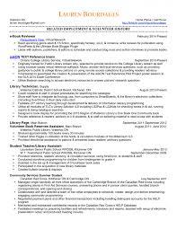 beautiful library assistant job description resume contemporary