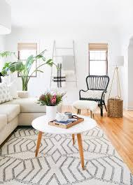 west elm style furniture. West Elm Style Furniture. - Home Tour Modern Eclectic Minneapolis Tudor-style Furniture N