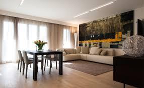 Decorate And Design Unique Living Room Ceiling Design Ideas Small Hall Interior House 91