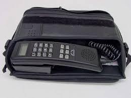 first motorola bag phone. motorola-bag-phone first motorola bag phone \