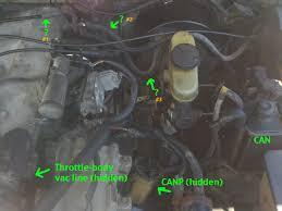 ford ranger 4 cylinder engine diagram wiring library 1994 ranger 2 3 vacuum diagram block and schematic diagrams u2022 16 valve engine diagram