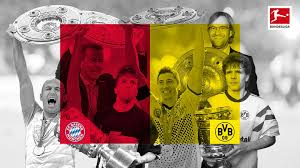 Borussia dortmund will meet bayern munich on tuesday in the 2021 german super cup final with kickoff slated for 2:30 p.m. Bundesliga A Klassiker Explainer Why Is The Match Between Bayern Munich And Borussia Dortmund So Important