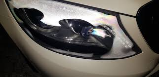 Condensation In Outside Lights W222 Moisture In Head Lights Mbworld Org Forums