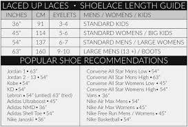 Nike Size Chart Women S Swimwear Surprising Adidas Junior Size Chart Youth Xxl Size Chart