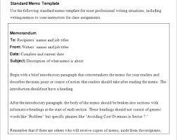 Microsoft Word Memo Templates Microsoft Word Memo Template Word Memorandum Template Beautiful