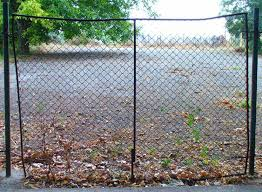 decorative metal fence post. Failure Westside Co Incrhwestsidefencecom Log End Caps By Luxury Metalsrhluxurymetalscom Decorative Metal Fence Posts Post