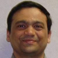 Top 5 Ajay Bhate profiles | LinkedIn