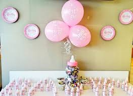 Baby Shower Game Ideas | Filipina Expat