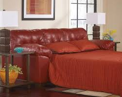 sofa sleepers marlo furniture