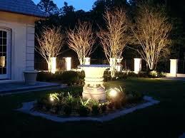 led lighting landscape commercial outdoor color led lighting landscape fixtures westinghouse hi intensity led landscape lighting