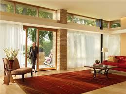 Contemporary Blinds contemporary blinds for sliding glass door ideas blinds for 6129 by guidejewelry.us