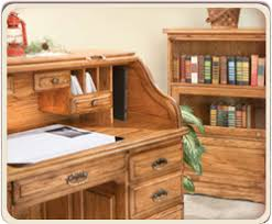 Amish Furniture Manufacturers Vendors at Lancaster County Showcase PA