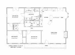 builder house plans. Houses, Floor Plans, Custom, Quality Home Construction, American Builders Builder House Plans