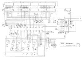 block diagram of personal computer the wiring diagram block diagram of cpu and explain vidim wiring diagram block diagram