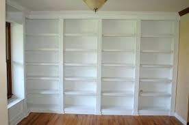 bookcases wall unit bookcase plans bookshelf wall unit bookcase wall unit plans bookshelf wall unit