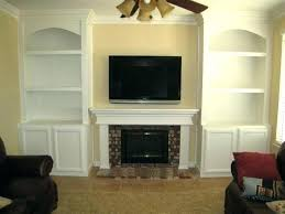 built ins around fireplace ideas built in bookshelves around fireplace built ins around fireplace fireplace with built ins around fireplace ideas