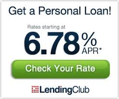 Lending Club Borrower Reviews Lending Club Review For Borrowers And Investors Lending