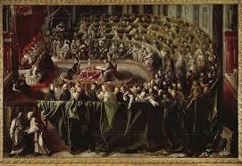 eppur si muove the zen of galileo zenteknica 26 01 03 15 galileo before the inquisition