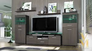 Trendy Tv Units For The Stylish Modern Home ~ Crowdbuild For . intended for Stylish  Tv