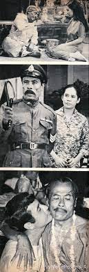 """รวมรูป """"ล้อต๊อก""""... - Thai Movie Posters"""