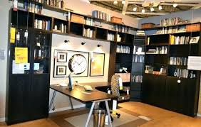 ikea home office ideas small home office. Ikea Besta Home Office Ideas Furniture At  Choice Gallery . Small