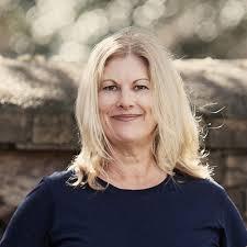 Wendy Ball, Author at Embrace Landscape Design